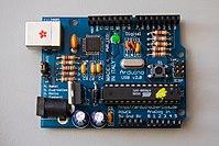 Arduino USB v2.0