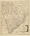 A new and accurate map of the province of South Carolina in North America. LOC 2013593294.jpg