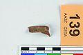 A niello inlaid silver strip (FindID 413647).jpg