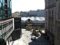 A view of Calton Road in Edinburgh - geograph.org.uk - 1301350.jpg