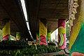 A view of Falomo Under bridge.jpg