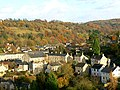 A view of Nailsworth - geograph.org.uk - 1042376.jpg