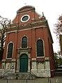 Aachen, Theresienkirche.jpg