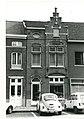 Aarschot Gasthuisstraat 19 - 198080 - onroerenderfgoed.jpg