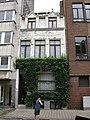 Aartshertoginnestraat 36 Oostende.jpg