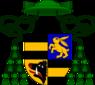 Ab ph 5 Zbyněk Zajíc z Hasenburgu.png
