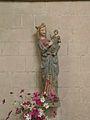 Abbaye Notre-Dame d'Évron 35.JPG