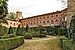 Abbaye de Boulbonne - 2016-09-18 - T07.jpg