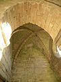 Abbaye de Chaalis - Abbatiale 19.JPG