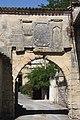 Abbaye de Saint-Urbain.jpg