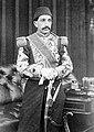 Abdul Hamid 2.jpg