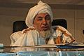 Abdullah Bin Bayyah October 2010.jpg