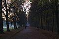 Abend am Schloss Nymphenburg 0012.jpg