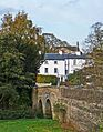 Aberford Bridge (4087091007).jpg