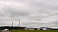 Abernathy Field.JPG