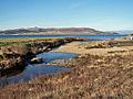 Abhainn Torra-mhichaig - geograph.org.uk - 1800386.jpg