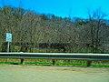 Ableman's Gorge - panoramio.jpg