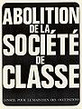 Abolition de la société de classe.jpg