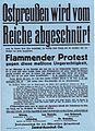 Abschnürung Ostpreußen.JPG
