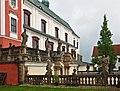 Abtei-Braunau-3.jpg
