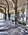 Abtei Maria Laach in der Voreifel (8497164385).jpg