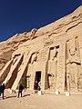 Abu Simbel 28.jpg
