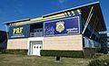 Academia Nacional da Polícia Rodoviária Federal.jpg