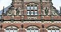 Academie gebouw Groningen 1510-137.jpg