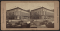 Academy of Music, N.Y, from Robert N. Dennis collection of stereoscopic views.png