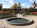 Acadia University 2.jpg