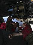 Ace Marines Load Ordnance 150212-M-QZ288-144.jpg