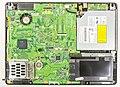 Acer Extensa 5220-4292.jpg