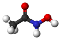Acetohydroxamic-acid-3D-balls.png