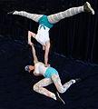 Acrobatics skillz.jpg