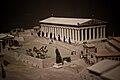 Acropolis architectural model -2.jpg