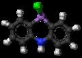 Adamsite-3D-balls.png