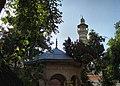 Adana - panoramio - HALUK COMERTEL (1).jpg