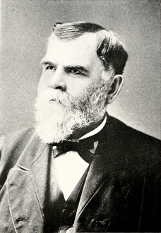 Addison C. Gibbs, War Governor of Oregon.png