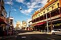 Adelaide - SA (39962021891).jpg