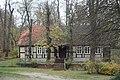 Adelheidallee 19 (Berlin-Tegel) Gärtnerhaus.jpg
