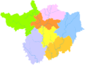 Administrative Division Guangyuan.png