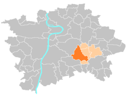 Administrative district Prague 15.png