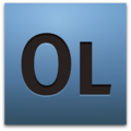 Adobe OnLocation CS4 icon.png