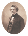 Adolphe Crémieux by Nadar, 1856.png