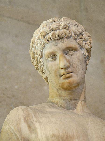 File:Adonis Mazarin Louvre MR239 n3.jpg
