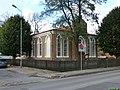 Adventist Church In Uliha Street - panoramio.jpg