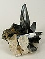Aegirine-Feldspar-Group-261766.jpg