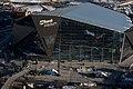 Aerial Photos of US Bank Stadium and Minneapolis, Minnesota (25115567557).jpg
