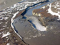 Aerial View of Selfoss 21.05.2008 15-51-19.JPG