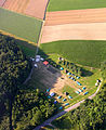 Aerial View of a Scout Camp in Dörflingen 15.07.2008 16-48-49.JPG
